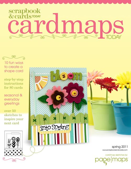 Cardmap_cover_web