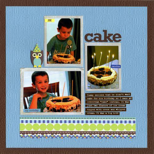 Cake-Paula