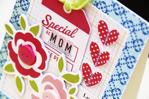 Roree Rumph-SCT May2 11 blog post-Mothers Day Card Set-special mom closeup2 2