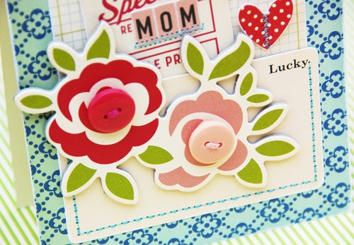 Roree Rumph-SCT May2 11 blog post-Mothers Day Card Set-special mom closeup1 2