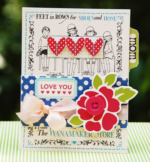 Roree Rumph-SCT May2 11 blog post-Mothers Day Card Set-love you mom 2