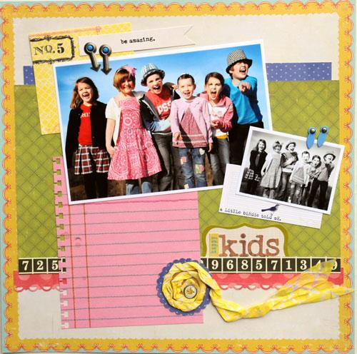 NSD-Happy-Kids-1-VB
