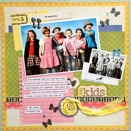 NSD-Happy-Kids-LO-VB