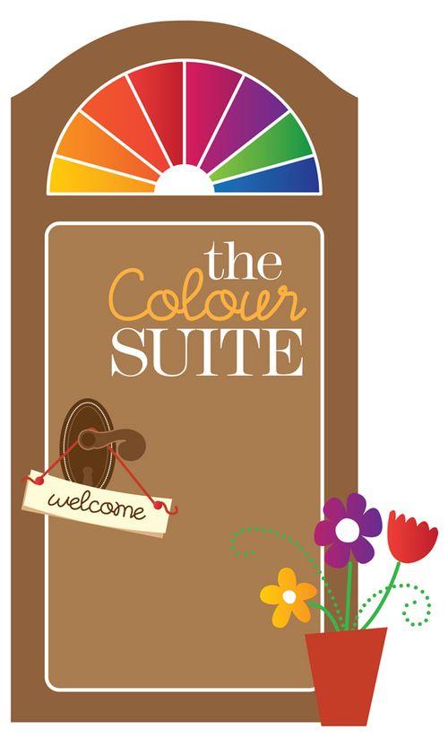 The_colour_suite_sm
