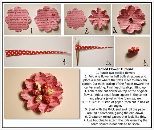 Rolled Center Flower_JCripps - Page 001