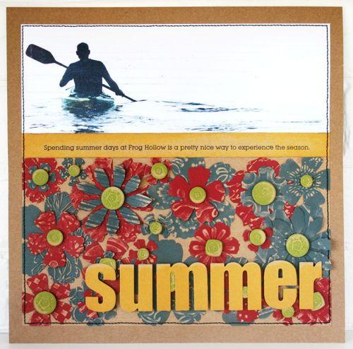 Summer (small)