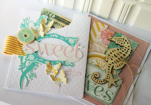 Nantucket cards1
