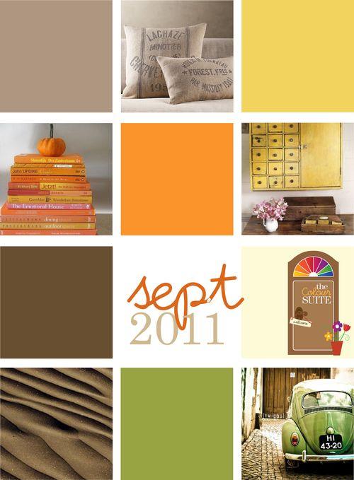 Sept_2011_challenge