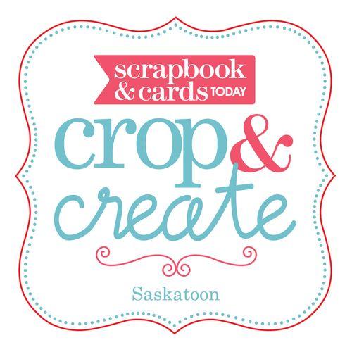 Crop_and_create_logo