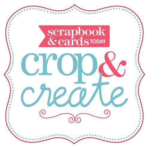 Crop_and_create_logo_no_name