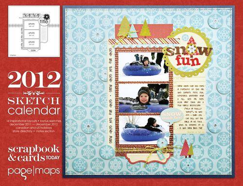 SCT_2012_calendar_cover