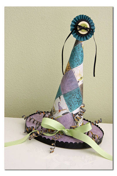 Oct_2011_witch_hat