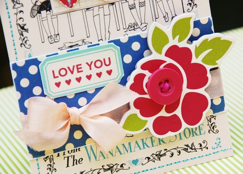 Roree Rumph-SCT May2 11 blog post-Mothers Day Card Set-love you mom closeup2 2