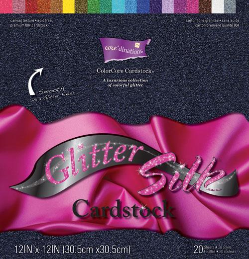 GlitterSilk12_LR