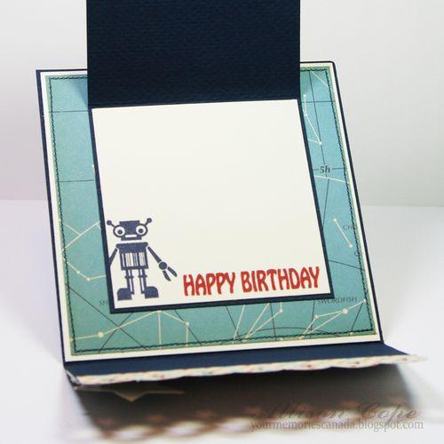 05 robot birthday CU2