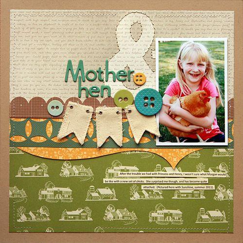 MotherHen_SCMemoir_SCTblog