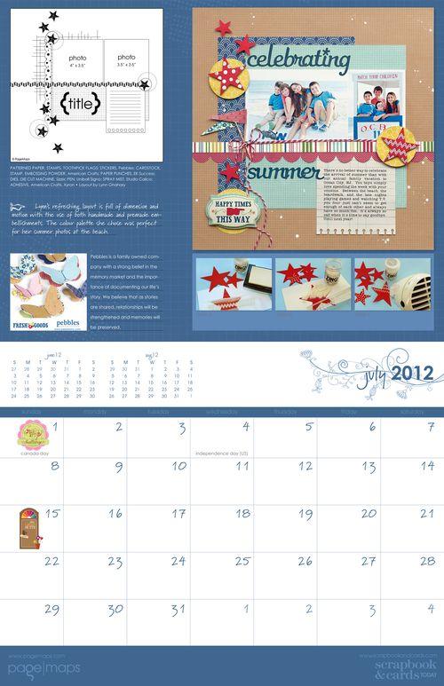 SCT_july_2012_calendar_pg