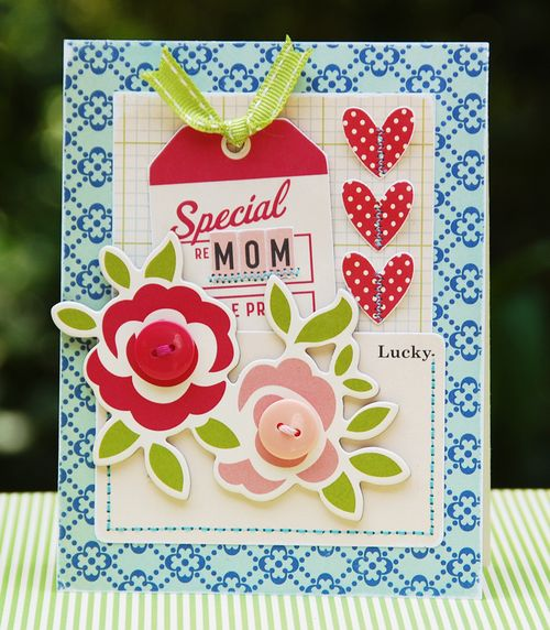 Roree Rumph-SCT May2 11 blog post-Mothers Day Card Set-special mom 2