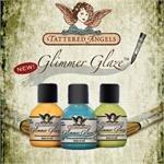 GlimmerGlaze