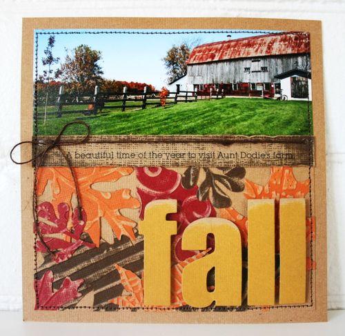 Fall (small)