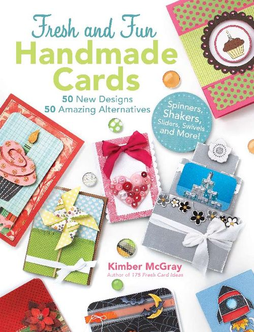 W2288_FreshandFunHandmadeCards_NEW_Page_1