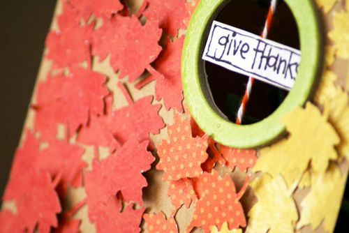 Give-thanks-detail