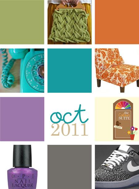 Oct_2011_colour_suite_450