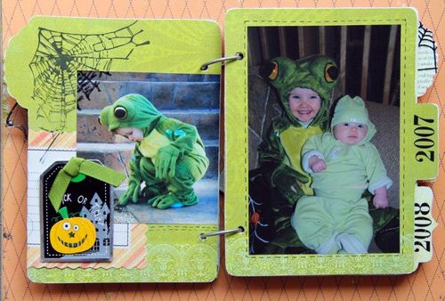 Halloween Past Int 2