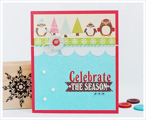 Celebrate the season  _  Sheri Reguly 2