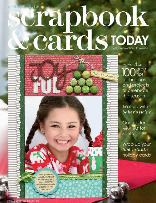 Cover_winter_2011_web