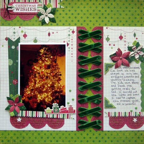 Sew ribbon_pep twist_christmas wishes_small