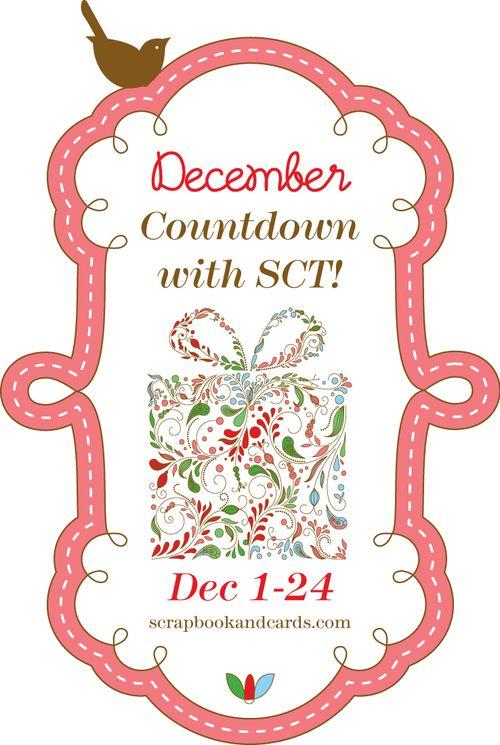 Xmas_countdown 2011
