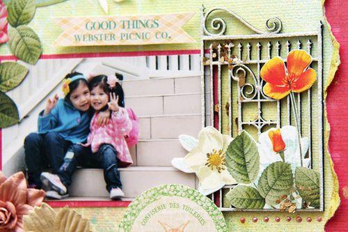 Good Things d2