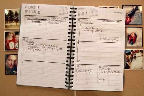 March12Planner