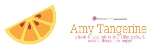 Amy_banner_pin2copy