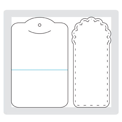 Tag and bookmark