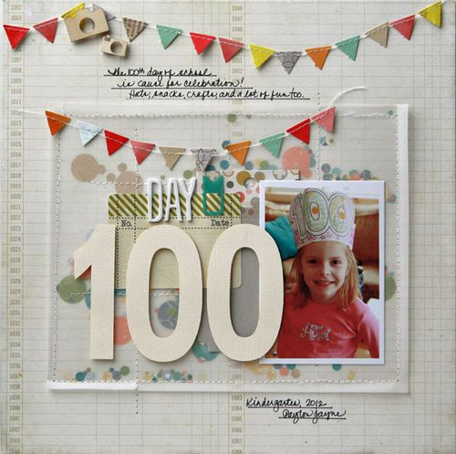 Day100_SCTblog_SC