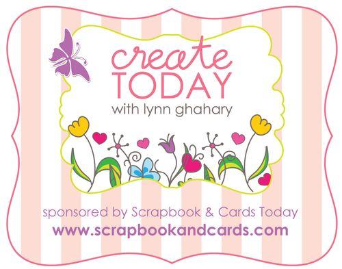Create_today_logo