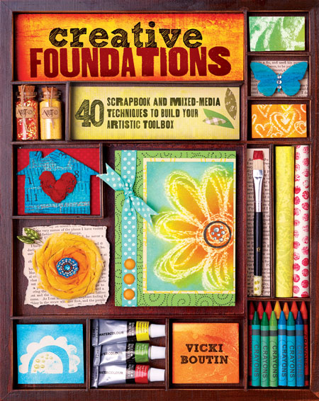 Creative-Foundations-cover