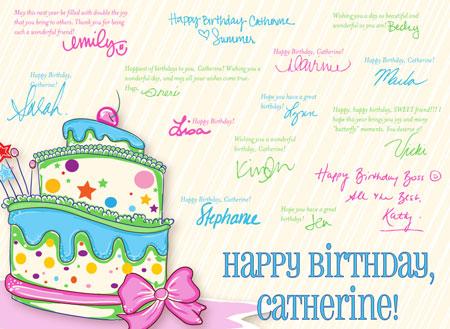Catherine_bday_banner_450