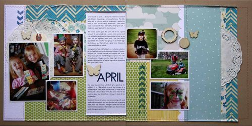 April_Project12April