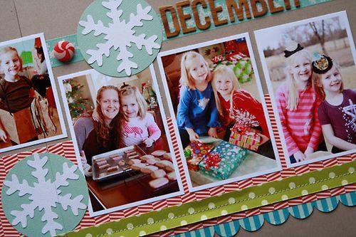DecemberCloseup