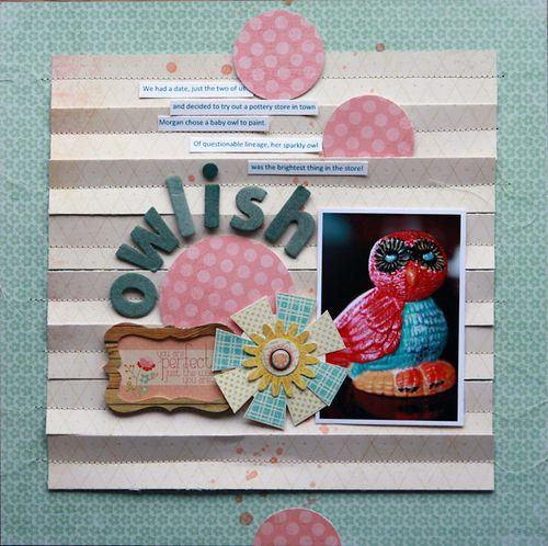 Owlish_SCTblog0212