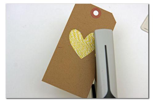 Bakers-twine-heart-06