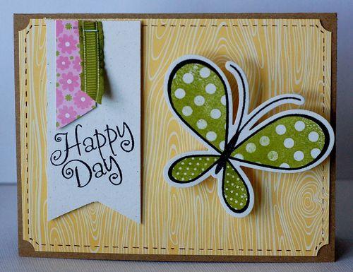 Sct-kimber blog-spring card1