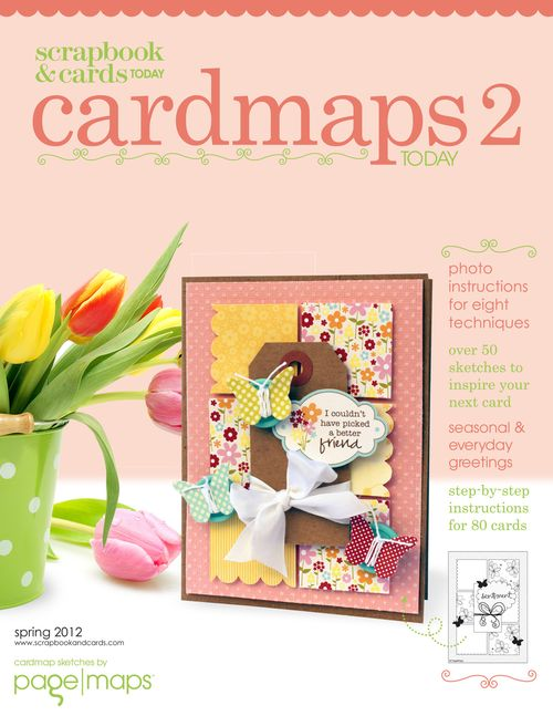 Spring_2012_cardmaps_cover