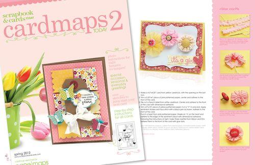 Cardmaps_promo_image