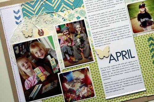 April_Closeup