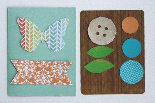 CardSupplies