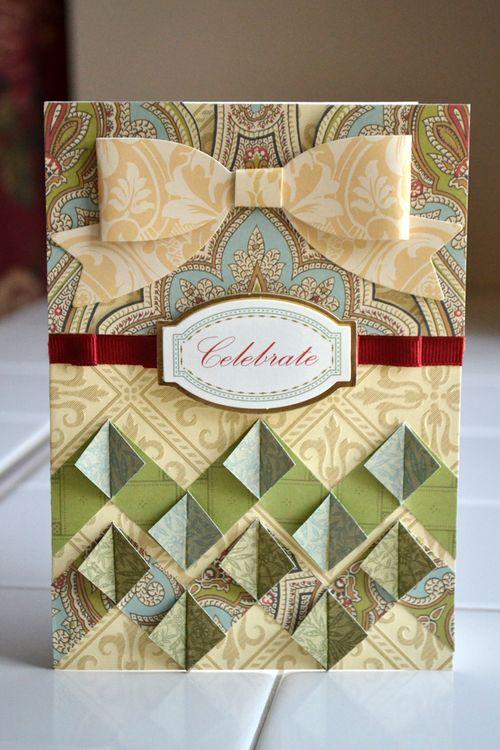 Celebrate card_aly dosdall